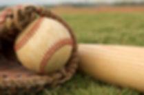 Baseball Pitching Instruction Tulsa, Oklahoma