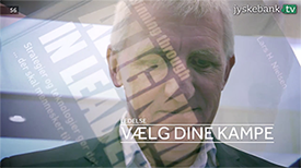 Video_Vaelg_2.png