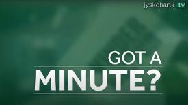 Video_Got_a_minute.png