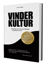 Vinderkultur-i-3D-klister_2016.png