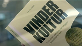 video_Vinderkultur_2.png