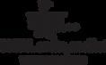 Goonj Logo png.png