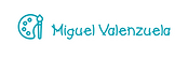 Art Miguel Valenzuela.png