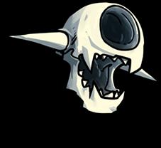 Gazers Skull.png