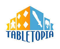 tabletopia-removebg-preview.png