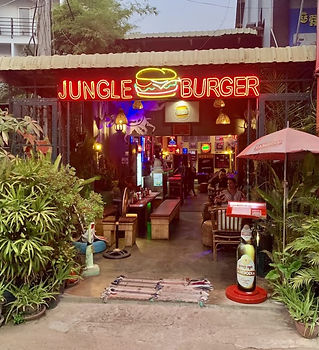 Jungle-Burger-Siem-Reap-1024x768.jpeg
