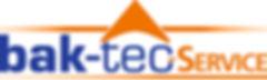 logo-bak-tec-service.jpg