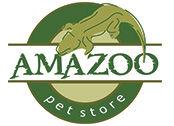 Amazoo Pets