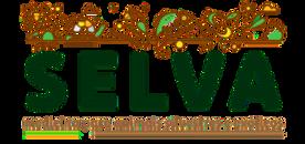 Selva Veterinária