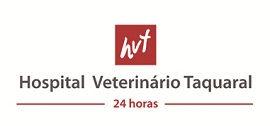 Hospital Veterinário Taquaral