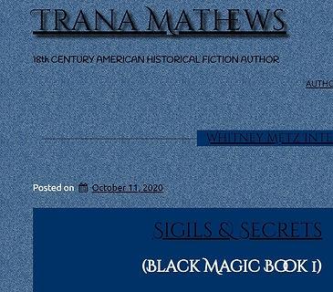 Trana%25252520Mathews_edited_edited_edited_edited.jpg