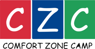 czc_logo.png