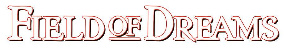 FDDRM_KEYART02_LYRD01_logo.png
