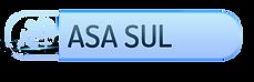 ASA SUL.png