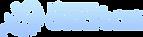 Logo Horizontal completa white.png
