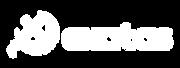 Logo PNG (37).png