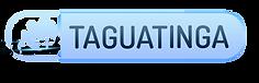 TAGUATINGA.png