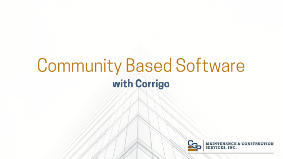 Community Based Software