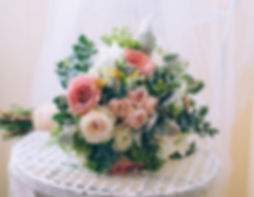 wedding planning, wedding package