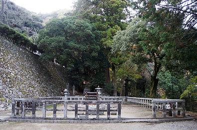 瀧安寺 大護摩道場