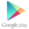 music artist 'ibusk' on google play