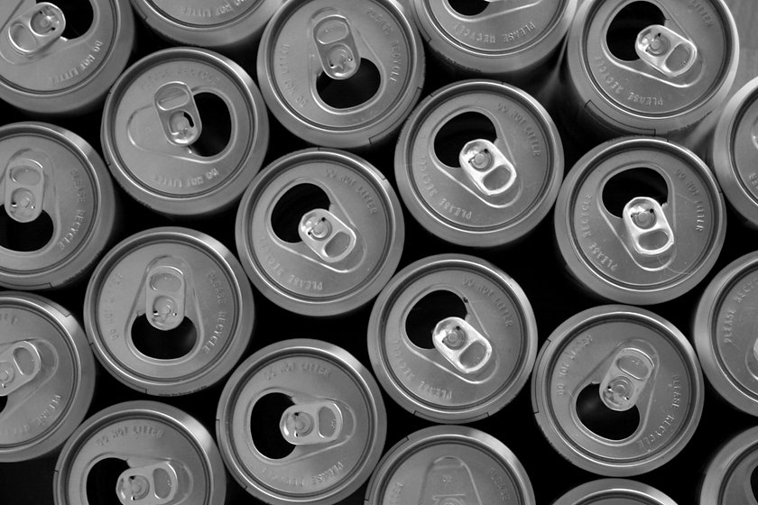 FMCG - drink - empty cans.jpg