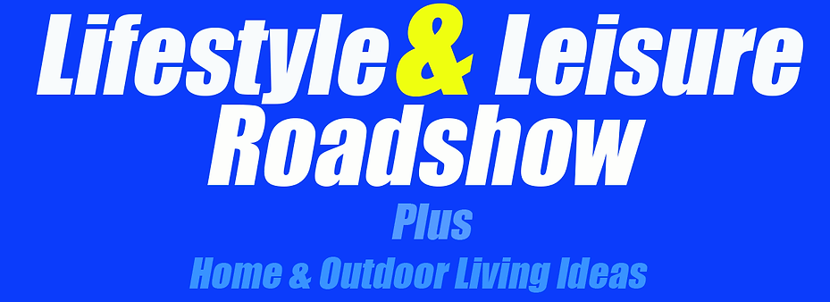 Logo on Blue Background living ideas.png