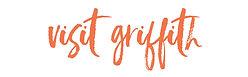 visit-griffith.jpg