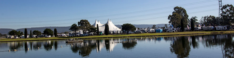 Penrith Lake and Tent.jpg