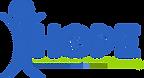 IHope Logo.png