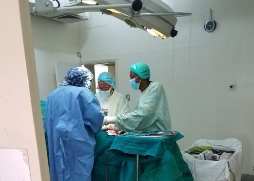 Surgery in progress (Dr. Rae).jpg