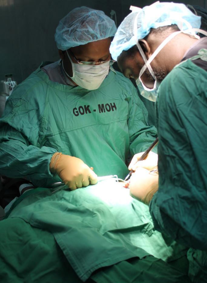 Drs. Ducheine-Wafalu.jpg
