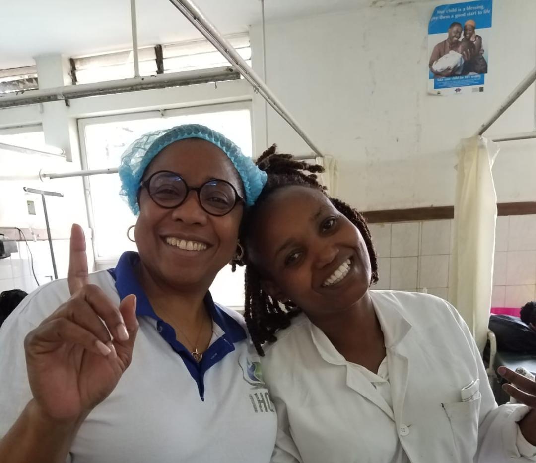 US-Kenya (OB-GYN).jpg