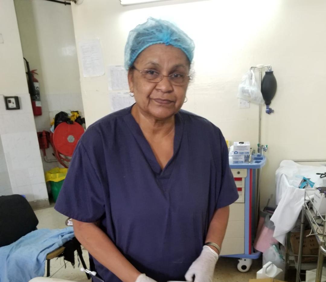 Joyce-Nursing.jpg