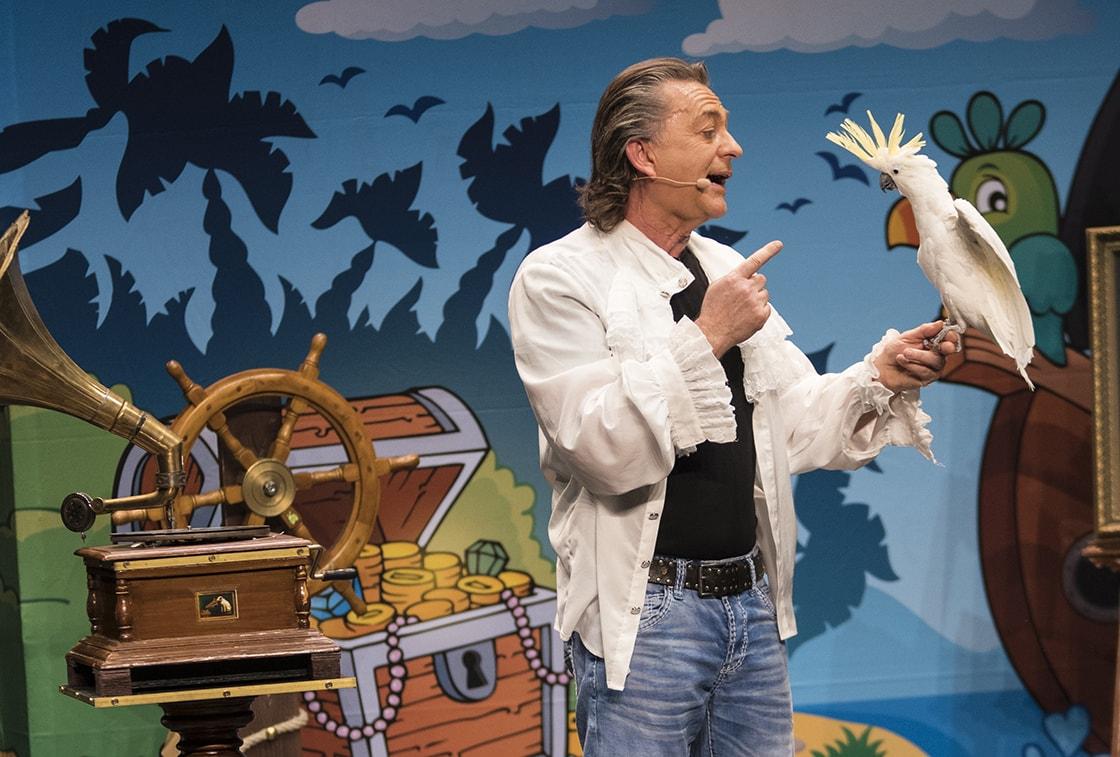 magie des oiseaux magic pirates-min