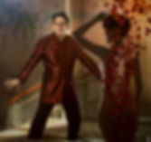 Jean_Garin_-Essence-of-Magic---Carte-pos