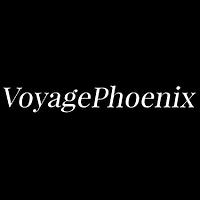 VOYAGE PHOENIX MAG.png