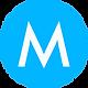 Mamasafi Logo.png