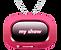 tv rose.png