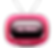vidéo l'histoire des pirates spctaclepour efants