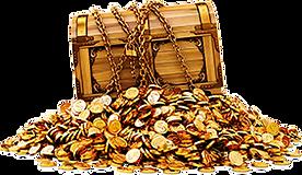 trésor_argent.png