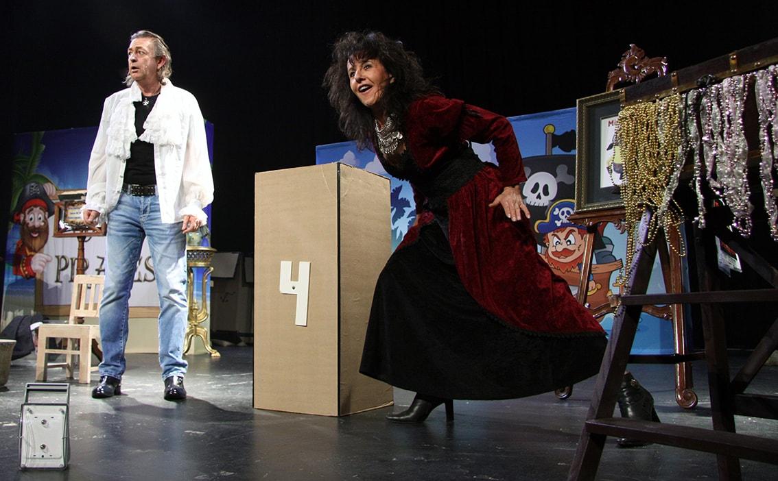 l'histoire_des_pirates_spectacle_de_Noël