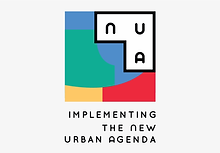 204-2042368_the-new-urban-agenda-is-an-a