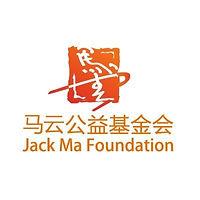 JACK MA FOUNDATION.jpg