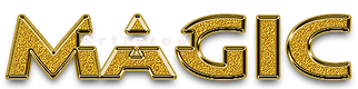 magic-artiste-logo-min.png