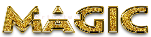 magic-artiste-logo-min.png