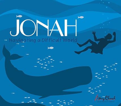 JONAH (2).jpg