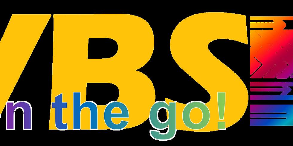 VBS on the Go