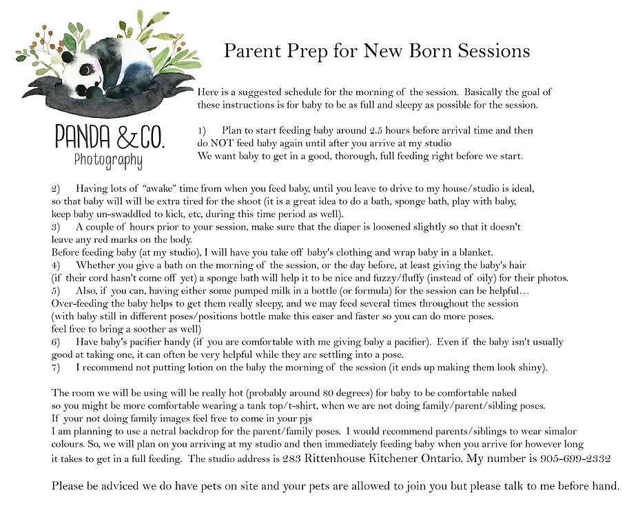 Parent Prep for New Born Sessions.jpg