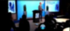 Scott Stawski Presentation on continual transformation environment